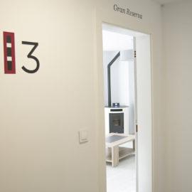 gran-reserva-015